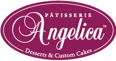 Patisserie Angelica