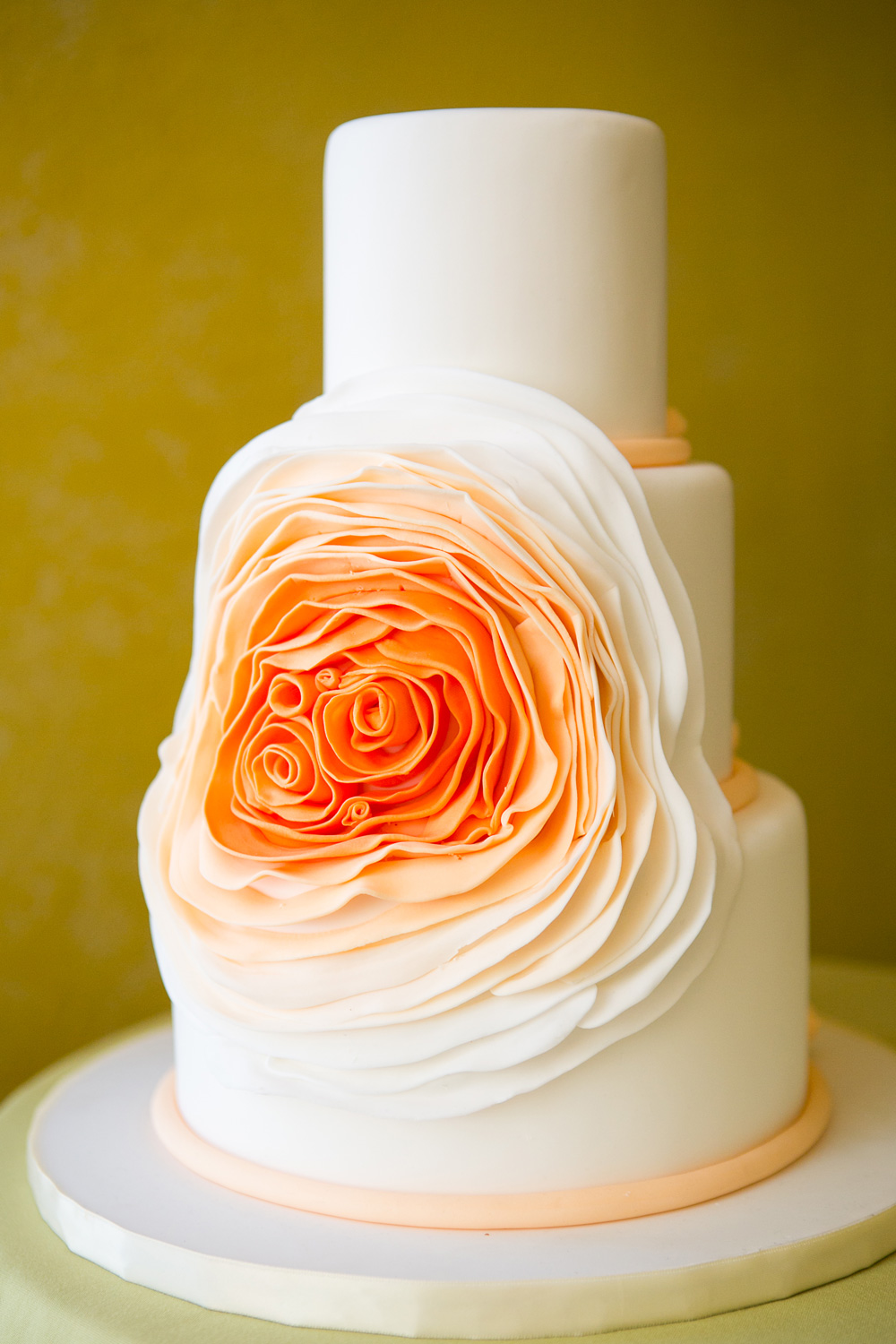 patisserie_angelica_fondant_sculpture.jpg