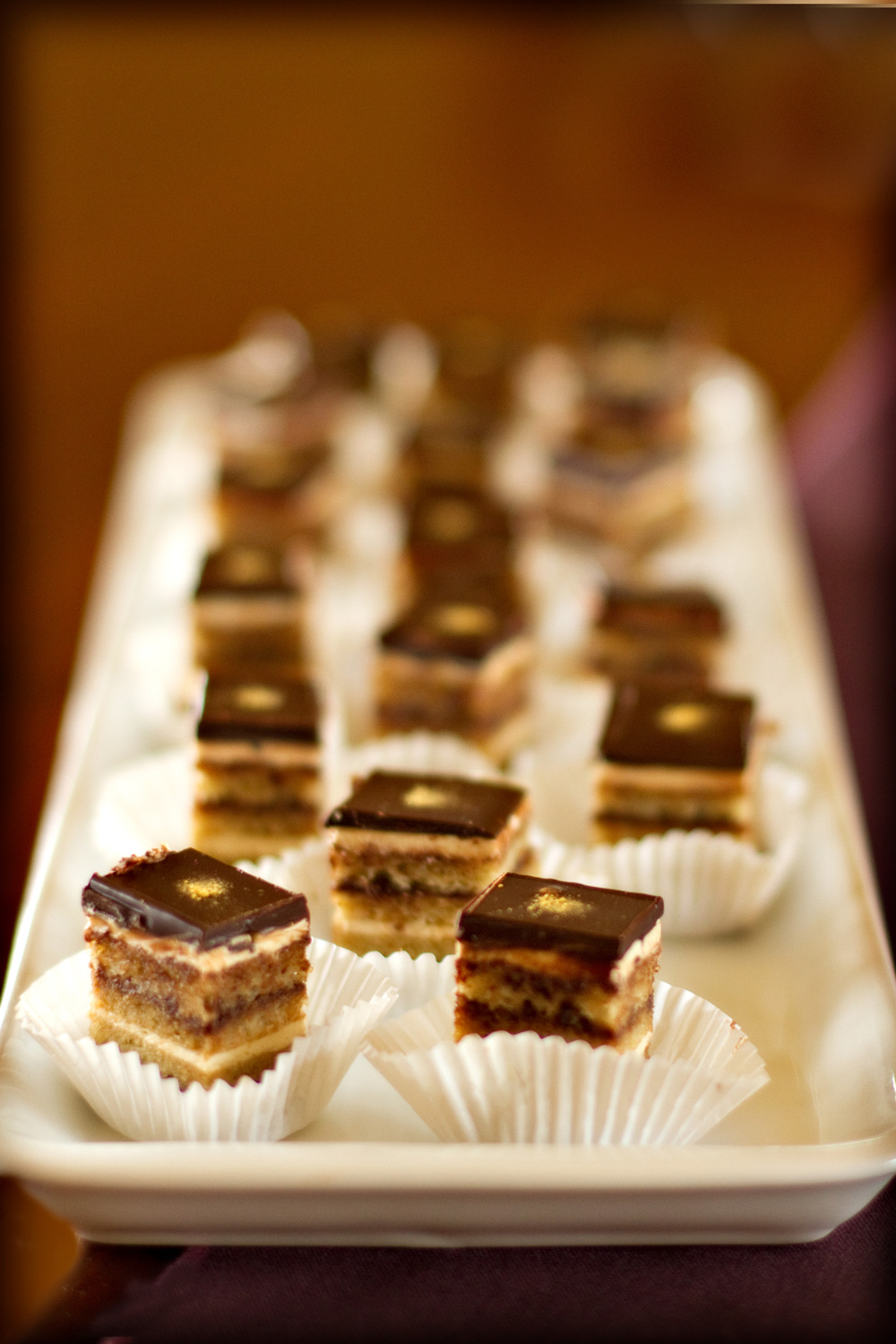 patisserie_angelica_dessert_display_1.jpg