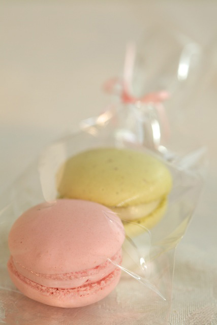 patisserie_angelica_wedding_favors_1.jpg