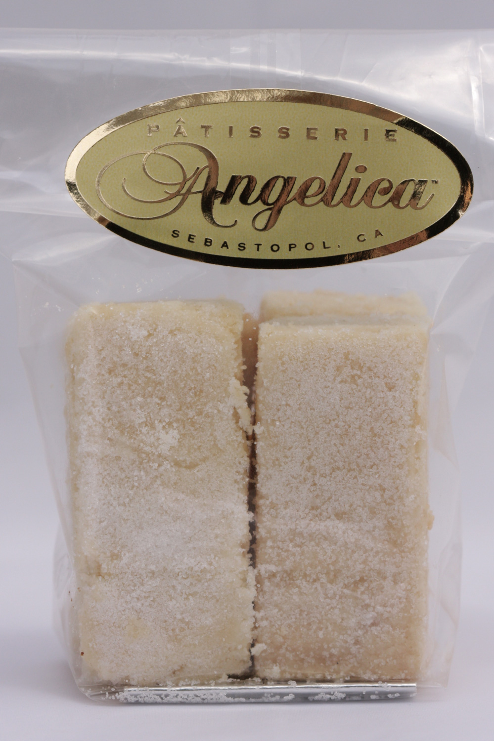 patisserie_angelica_wedding_favors_8.jpg