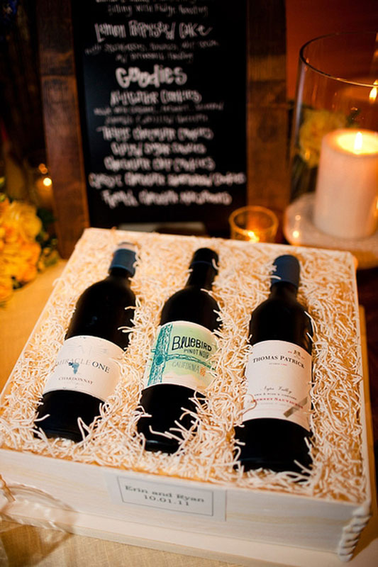 wine_bottles.jpg