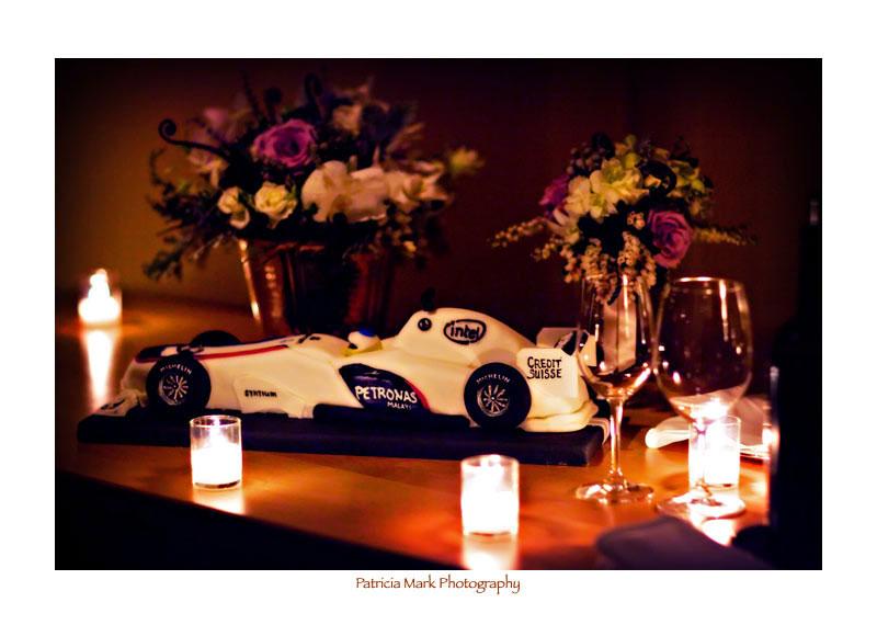 racecar_custom.jpg