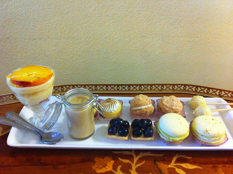 Dessert_table_assorted.jpg