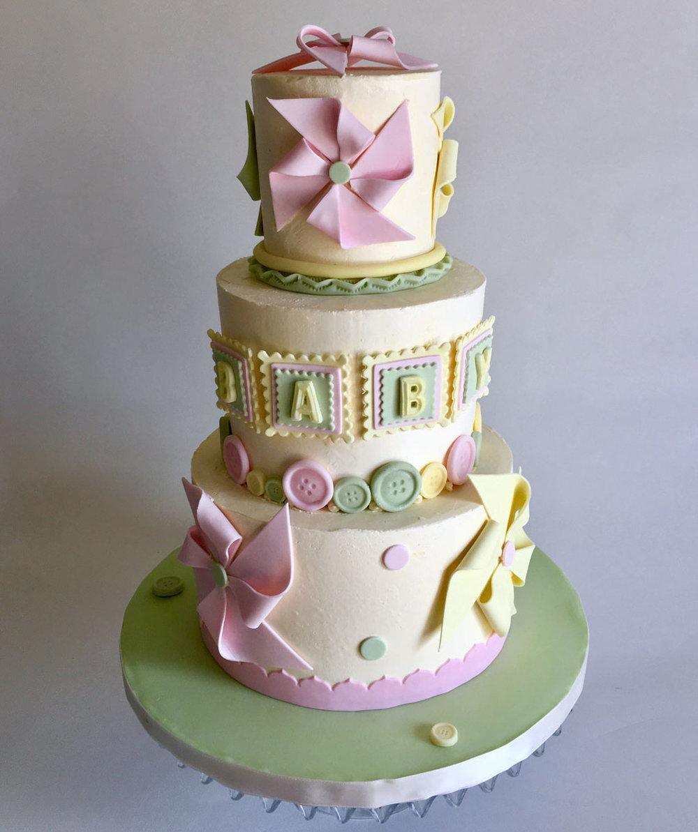 custom-cakes-13.jpg