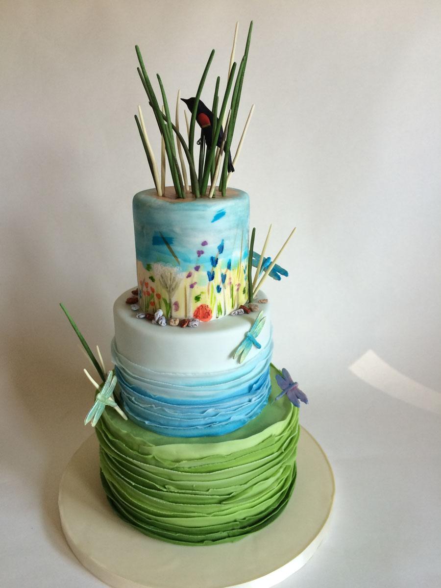 custom-cakes-25.JPG