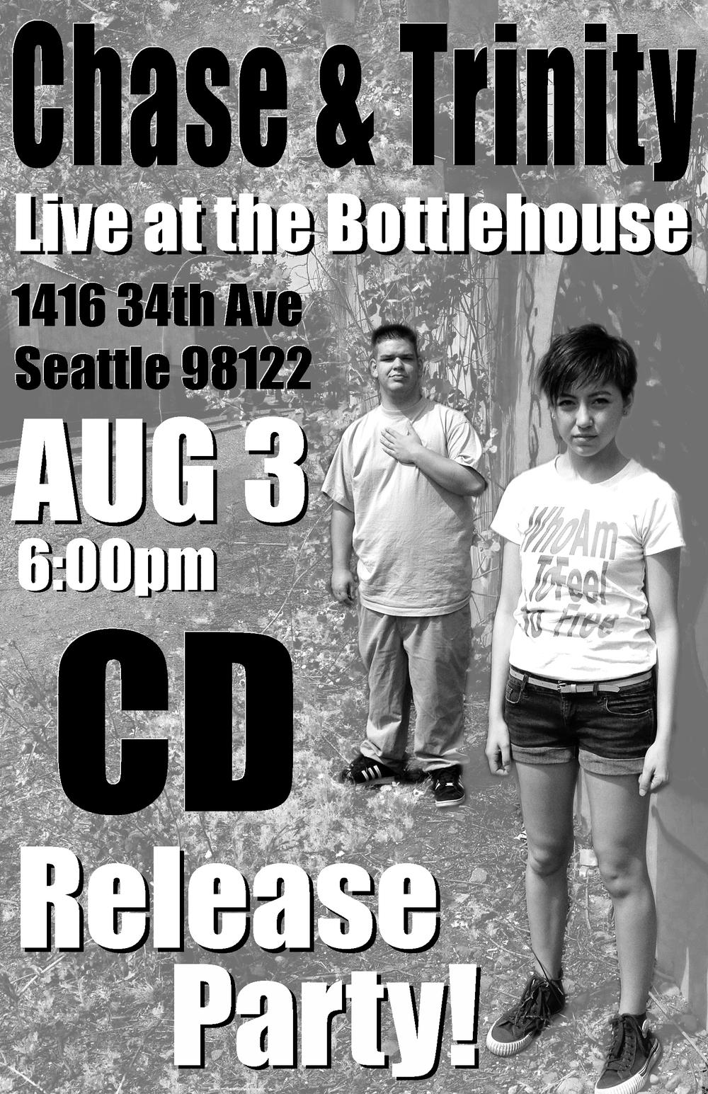Bottle House Poster.jpg