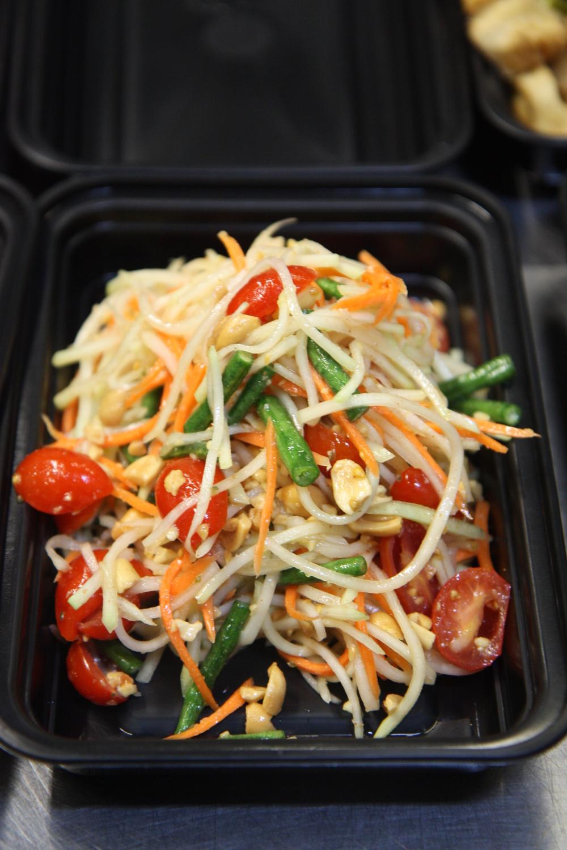 papaya salad.JPG