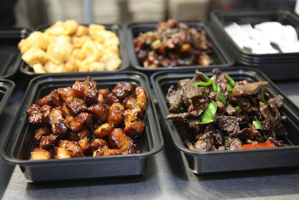 pork, beef and tofu 2.JPG