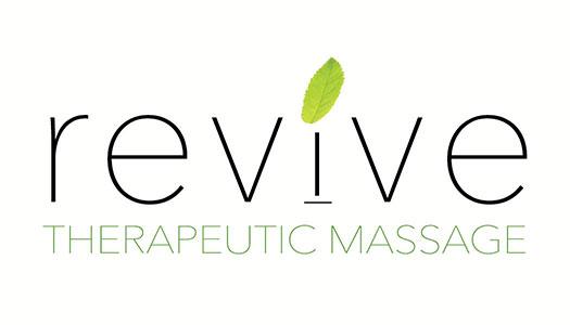 Reveive-Massage-logo.jpg