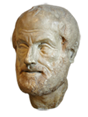 Aristotle0.png