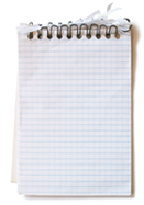 apollo notepad.png