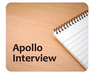 Apollo Interview.png