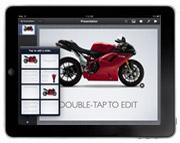 iPad-presos-3