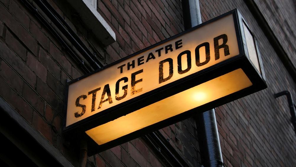 stage-door2.002.jpg