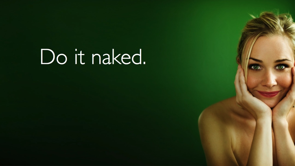 do-it-naked.009.jpg