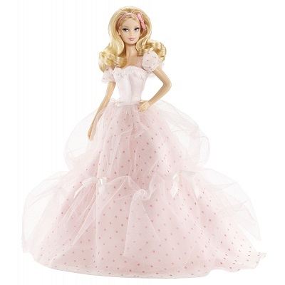Barbie-Birthday-Wishes-Doll-800x800.jpg
