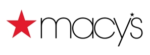 NEW hi-res macys logo_small.jpg