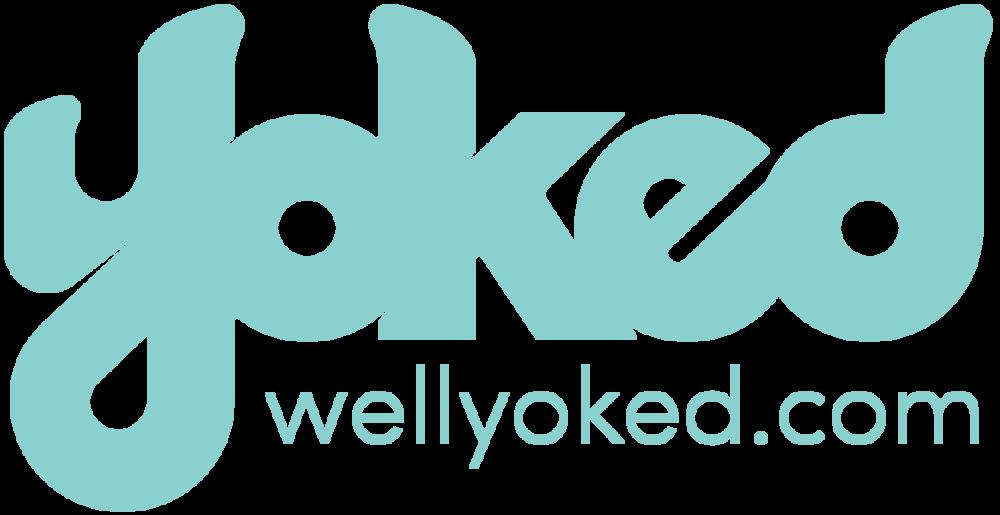 Yoked-webaddress-logo.png