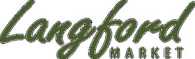 langford_market_logo.png