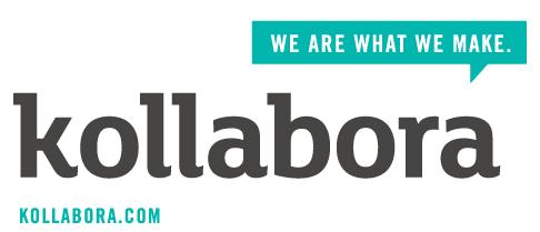 kollabora_logo.jpg