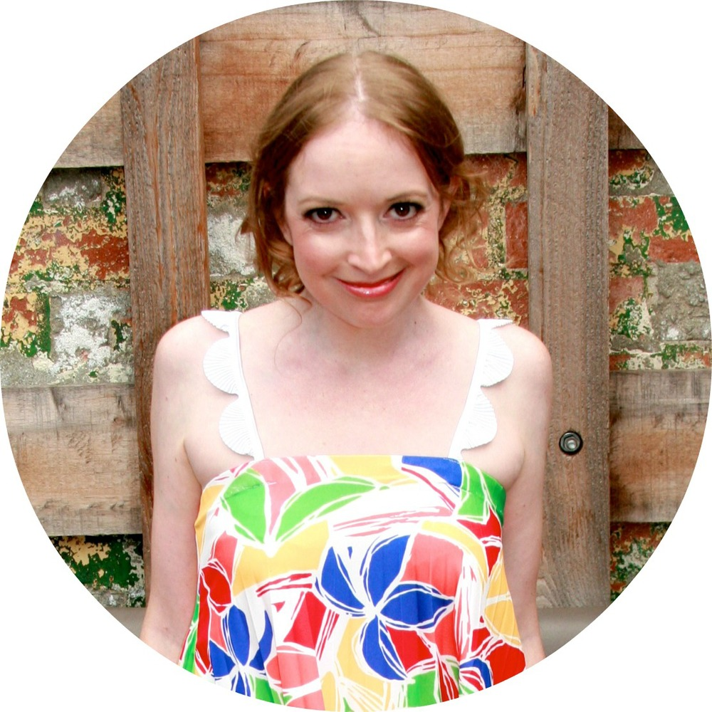 Marisa | New Dress A Day @newdressaday