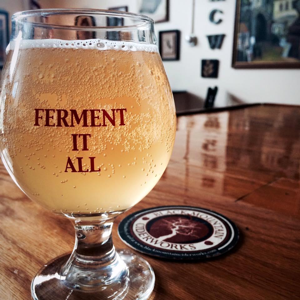 Ferment It All