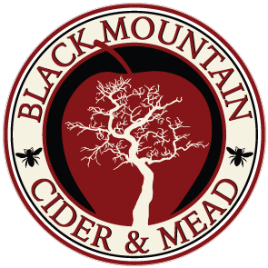 Black Mountain Cider + Mead