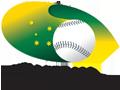 BaseballAustraliaLogo1.png