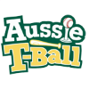 aussie-tball.png