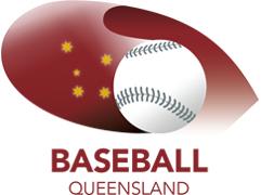 BaseballQueensland.jpg