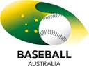 Baseball Australia.png