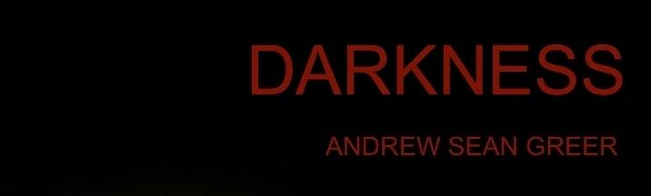 darknesscover (1).jpg
