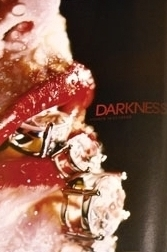 """Darkness"" in ALL-STORY magazine"