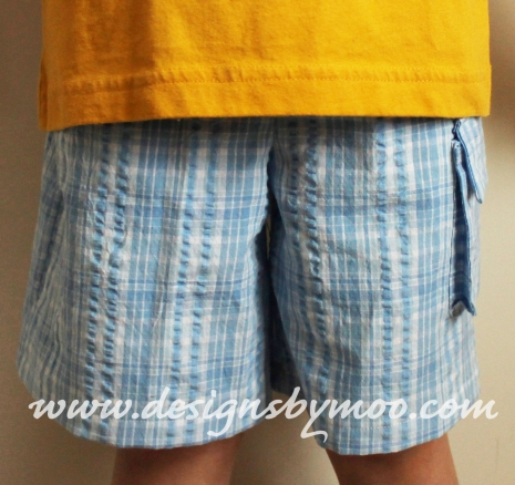 comfy_shorts_3_edited-1.jpg