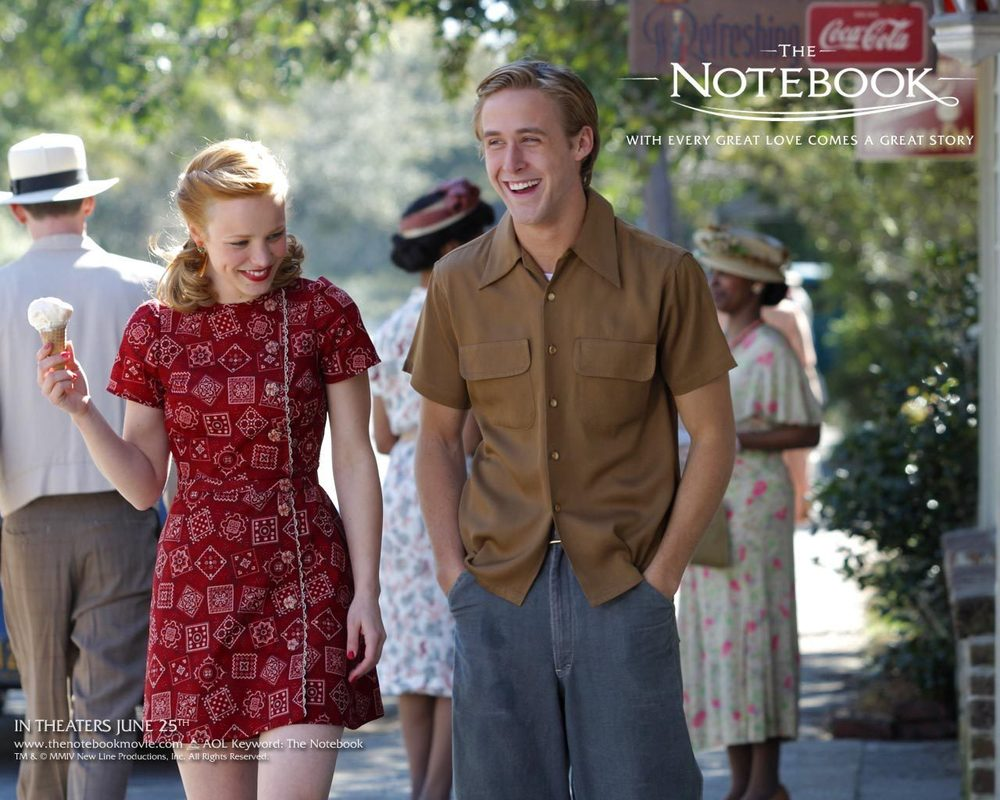 The-Notebook-the-notebook-4459059-1280-1024.jpg