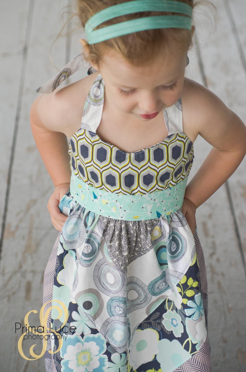 dress-15.jpg