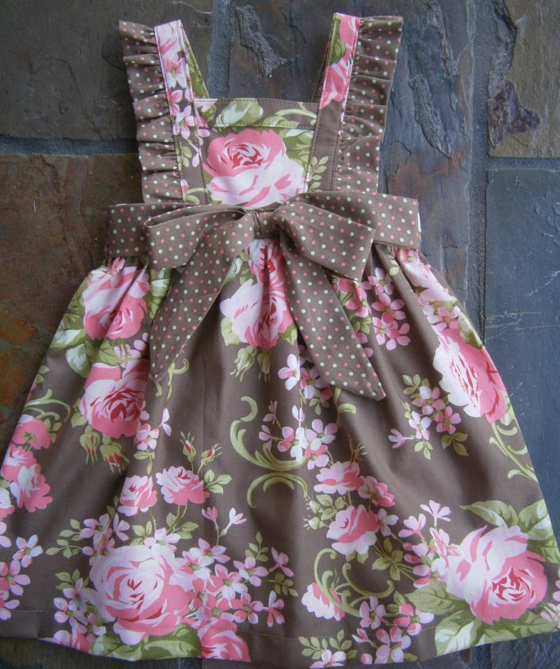 pinny for pattern revolution..jpg