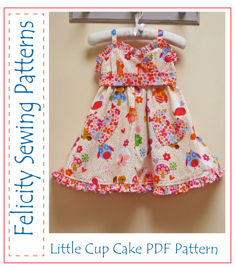 Felicity Sewing Patterns Cup Cake PDF Pattern.jpg