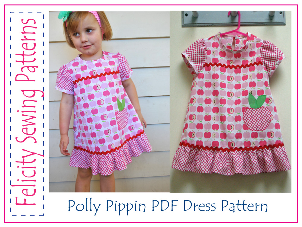 Felicity Sewing Patterns Polly Pippin PDF Pattern.jpg