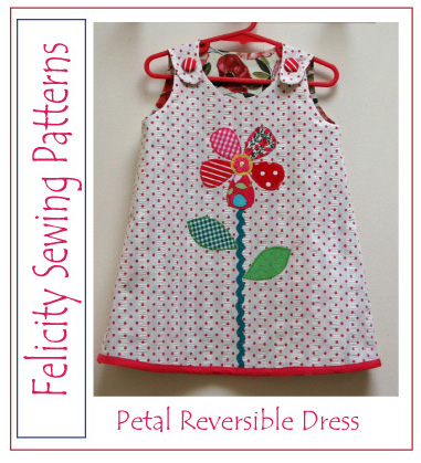 Felicity-Sewing-Patterns-Petal-Dress.jpg
