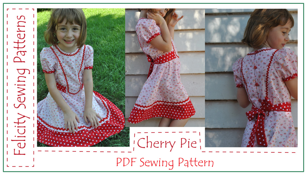 Felicity Sewing Patterns Cherry Pie PDF Pattern.jpg