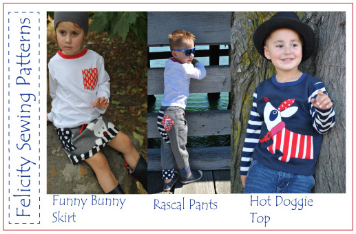 Felicity Sewing Patterns PDF Patterns for Girls and Boys.jpg