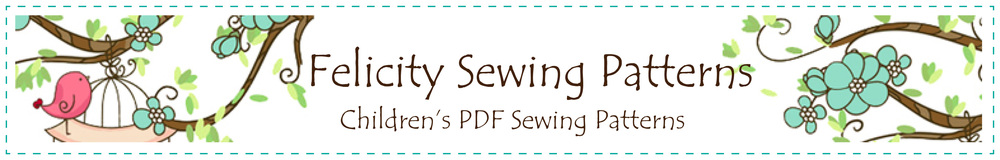 Felicity Sewing Patterns, children's PDF sewing patterns.jpg