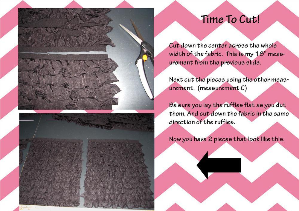 time to cut2.jpg