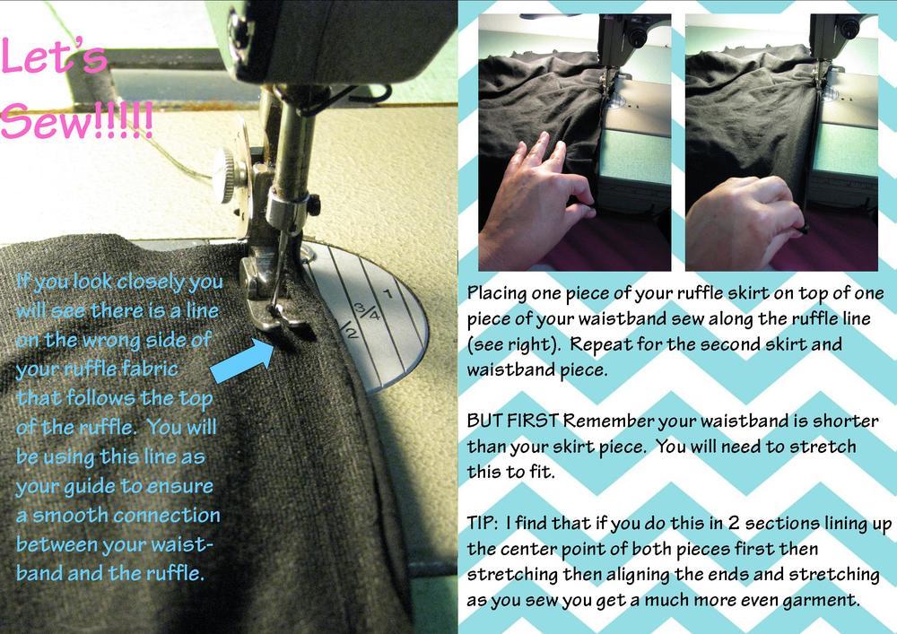 sewing1.jpg