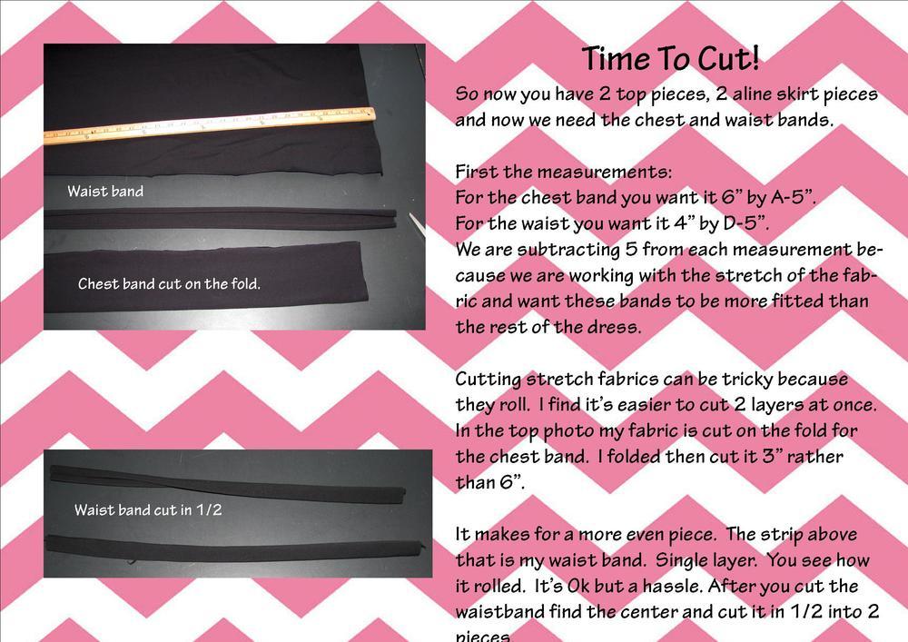time to cut5.jpg