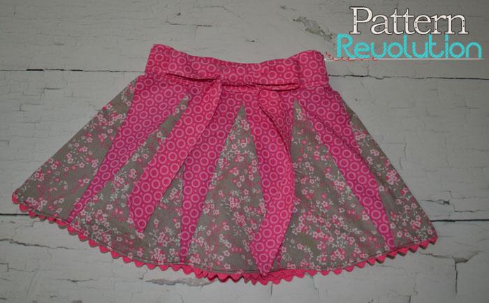 001glam skirt.jpg