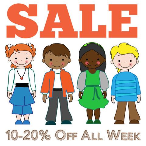 kcw-sale_large.jpg
