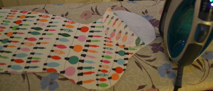 stocking004.jpg